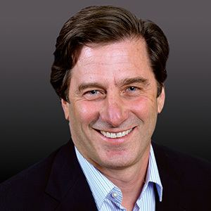 Paul Segre EY Entrepreneur Of The Year 2014 Northern California Awards Page