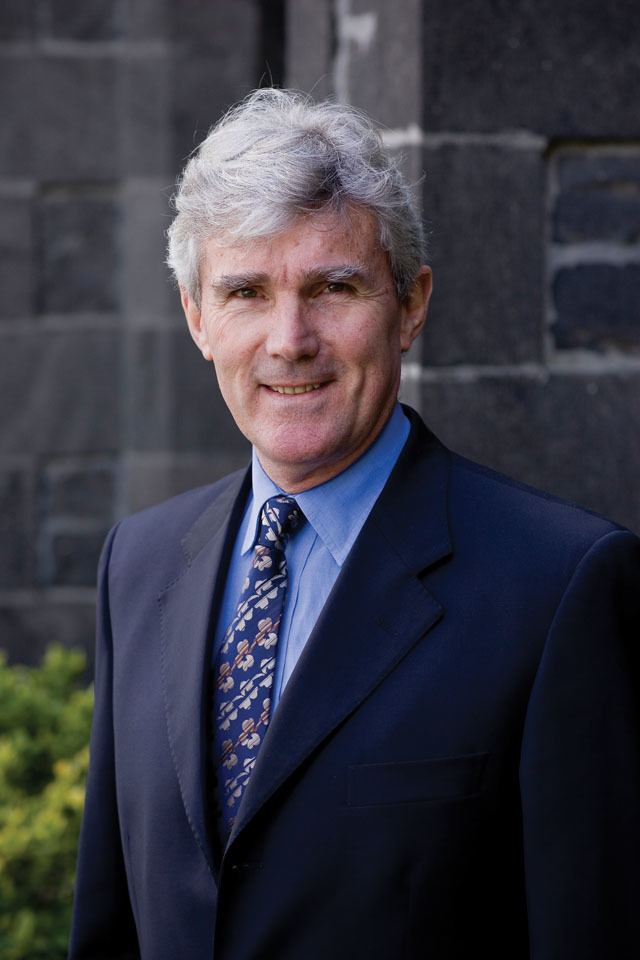 Paul Sheahan (Cricketer)