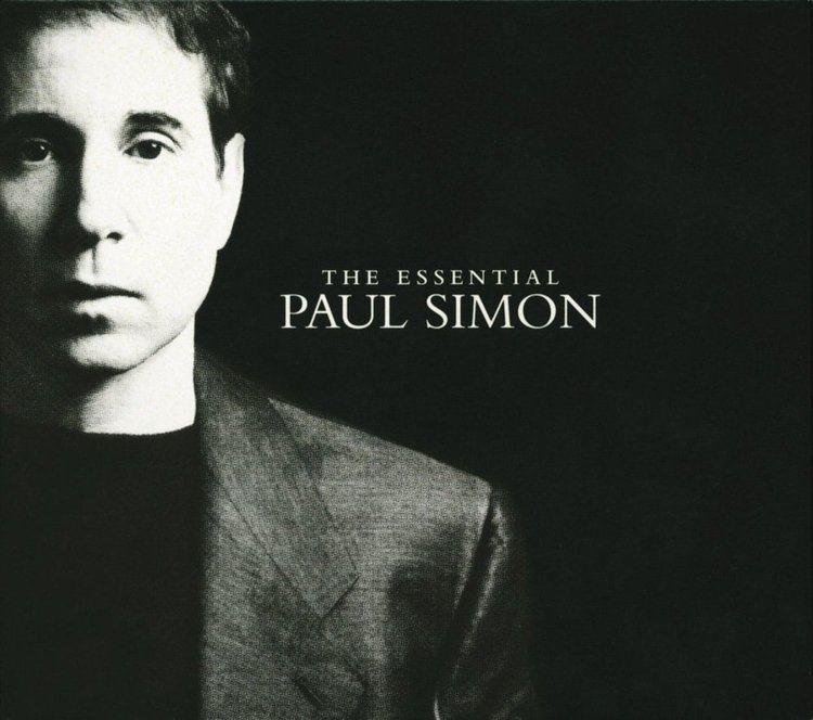 Paul Simon Home The Paul Simon Official Site