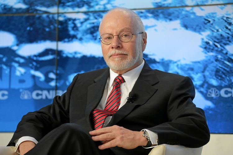 Paul Singer (businessman) httpsuploadwikimediaorgwikipediacommonsthu