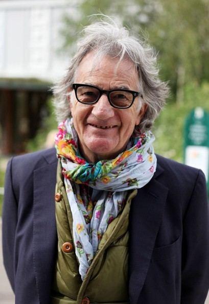Paul Smith (fashion designer) Paul Smith Fashion Designer wwwboblethabycouk