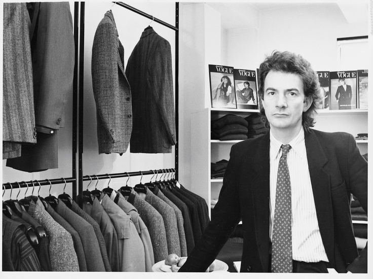 Paul Smith (fashion designer) 67 best Paul Smith images on Pinterest Paul smith Smith store and