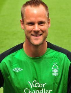 Paul Smith (footballer, born 1979) imagesfootballcouk245x318playerpaulsmith10