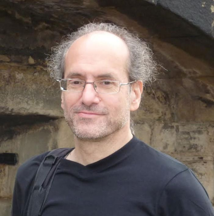 Paul Smolensky Opinions on Paul Smolensky