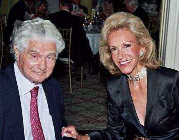 Paul Soros Paul quotSorosquot Schwartz dies in NYC at 87
