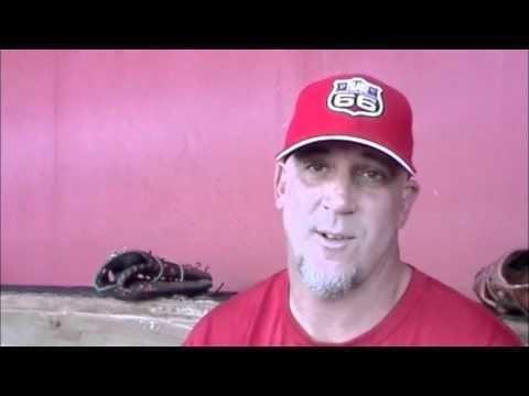 Paul Sorrento Minor League Stories Paul Sorrento YouTube