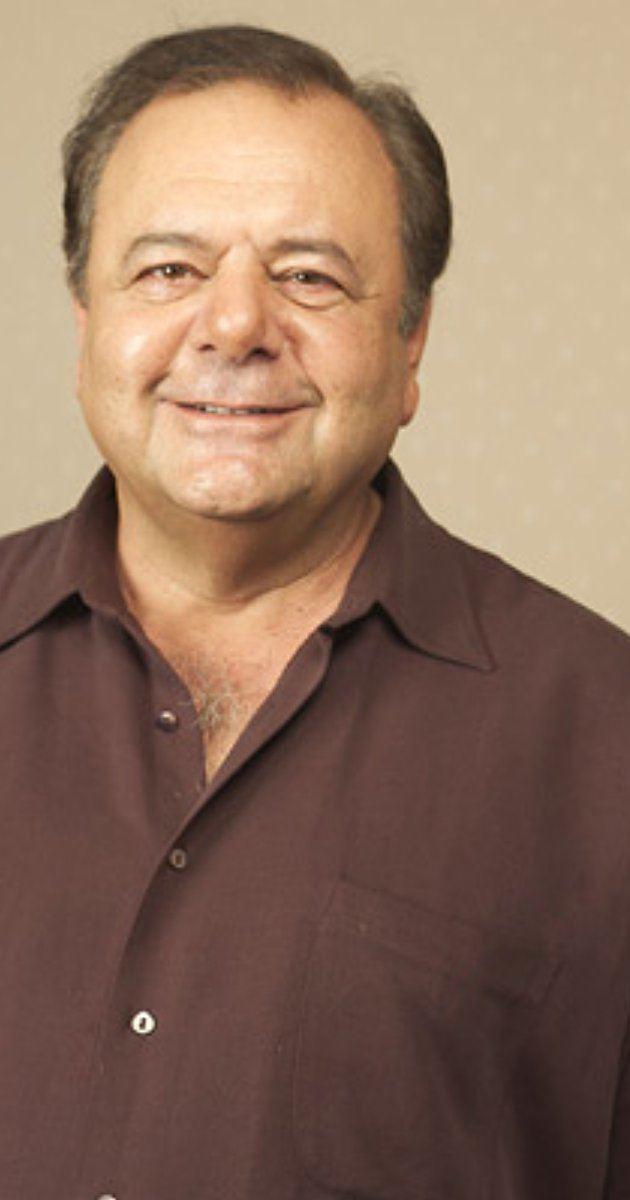 Paul Sorvino Paul Sorvino IMDb