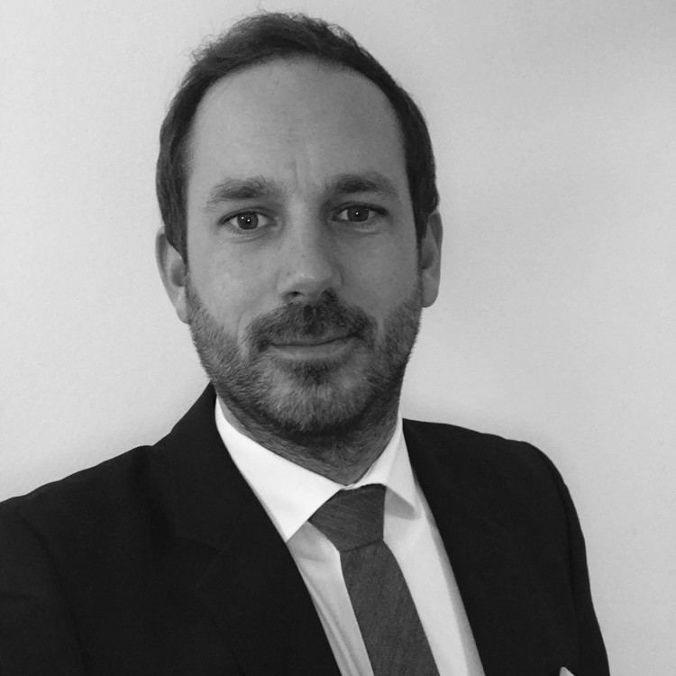 Paul Stahl Paul Stahl Projektleitung planwerk I Gesellschaft fr