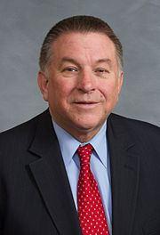 Paul Stam httpsuploadwikimediaorgwikipediacommonsthu