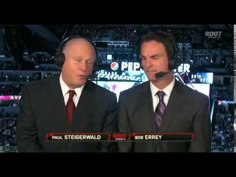 Paul Steigerwald Paul Steigerwald lying on tv again YouTube