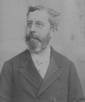 Paul Taffanel entchaikovskyresearchnetthumbphpfClaudePau