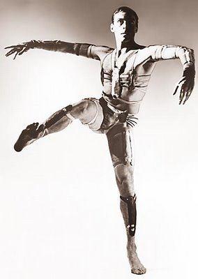 Paul Taylor (choreographer) Paul Taylor A choreographer for all seasons Dance Consortium