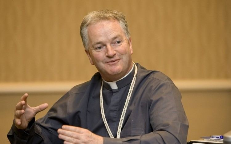 Paul Tighe CatholicHeraldcouk Pope Francis appoints commission to