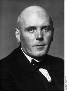Paul Troost httpsuploadwikimediaorgwikipediacommonsthu