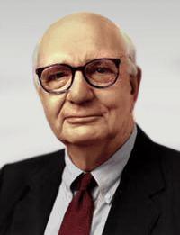 Paul Volcker httpsuploadwikimediaorgwikipediacommons77