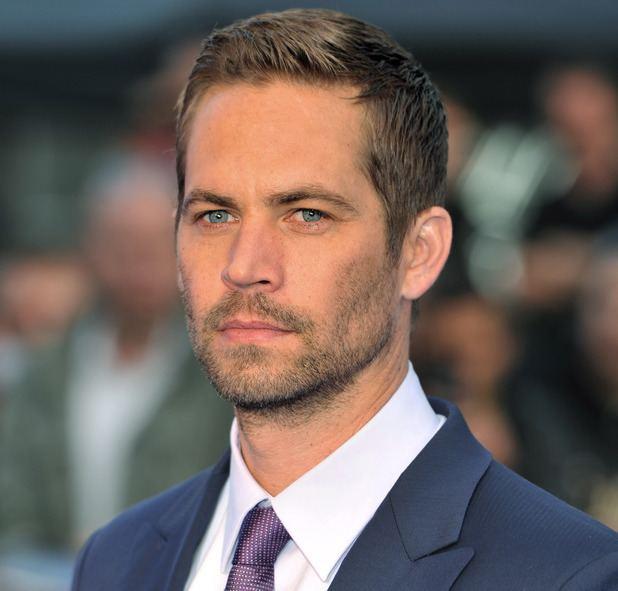 Paul Walker Lawsuit Filed Against Porsche on Behalf of Late Actor Paul