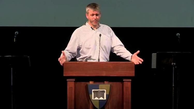 Paul Washer Paul Washer Do you TRULY know the Lord Powerful Sermon