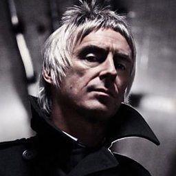 Paul Weller httpsichefbbcicoukimagesic256x256p02k6z6