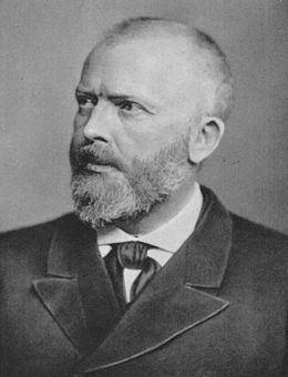 Paul Yorck von Wartenburg httpsuploadwikimediaorgwikipediadethumb1