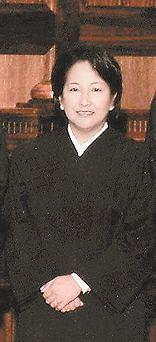 Paula A. Nakayama thehonoluluadvertisercomdailypix2003Nov23lo