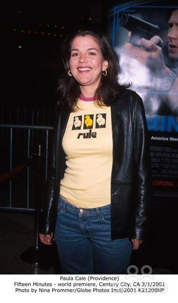 Paula Cale Paula Cale Photos 20010301