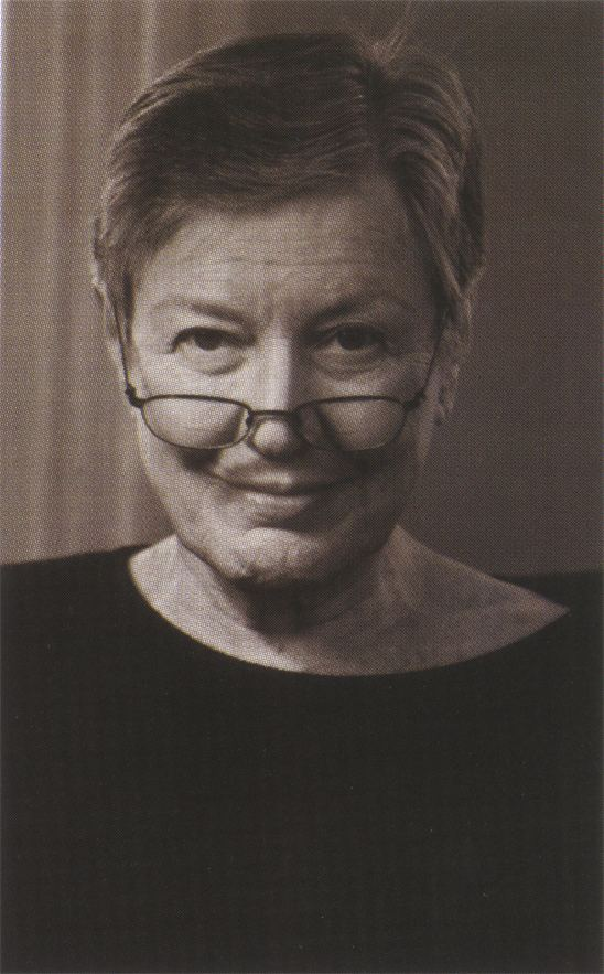 Paula Fox BOMB Magazine Paula Fox39s ltemgtBorrowed Fineryltemgt by