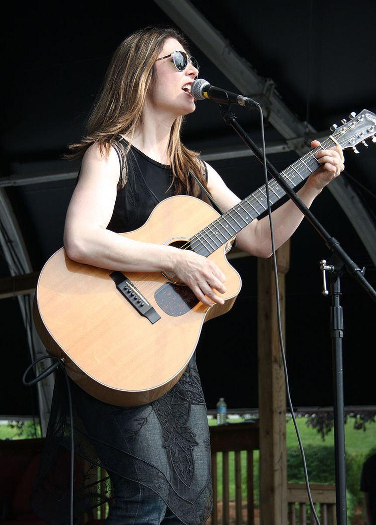 Paula McMath