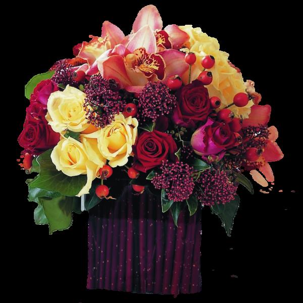 Paula Pryke Valentine39s Day Eye Candy Paula Pryke UK Flirty Fleurs