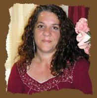 Paula Quinn dgrassetscomauthors1213625113p5253272jpg