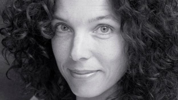 Paula van der Oest cinevillenlsitesallfilesimagecacheheaderbig