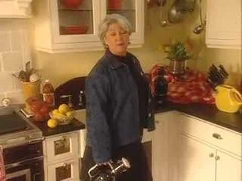 Paula's Home Cooking Paula39s Home Cooking quotRacing Carquot YouTube