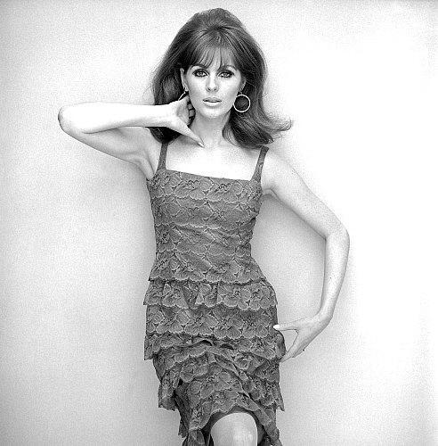 Paulene Stone Paulene Stone 1960s Flickr Photo Sharing