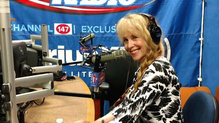 Paulette Carlson Catch Up with Highway 101 Singer Paulette Carlson