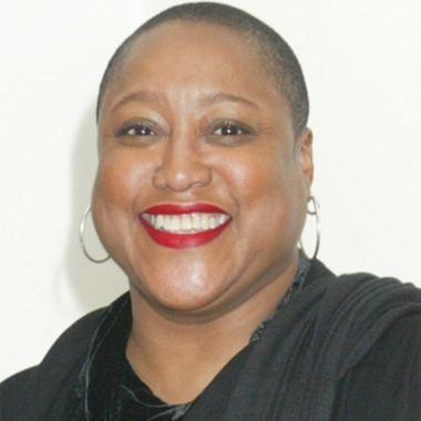 Paulette Randall wwwafridiziakcomimagessept2012pauletterandal