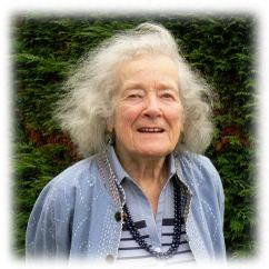Pauline Baynes Pauline Baynes