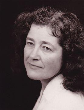 Pauline Baynes httpsuploadwikimediaorgwikipediaen003Pau