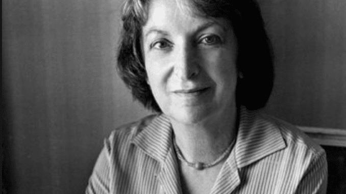Pauline Kael A documentary on film critic extraordinaire Pauline Kael is in the