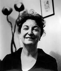 Pauline Kael httpsuploadwikimediaorgwikipediaen442Pau