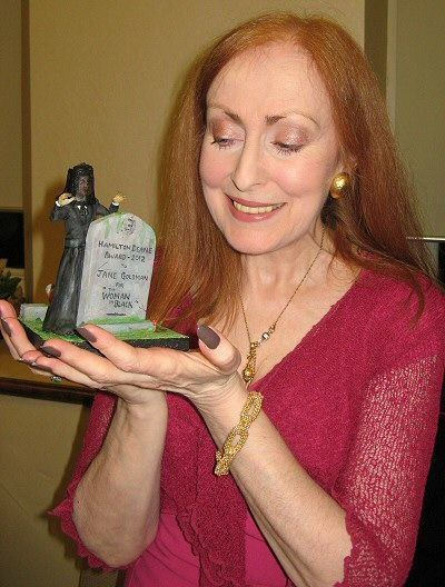 Pauline Moran The 25 best Pauline moran ideas on Pinterest Hercule poirot