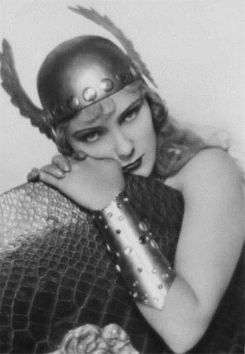 Pauline Starke The 12 best images about Actress Pauline Stark on Pinterest Actresses
