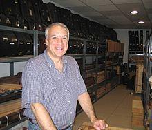 Paulino Bernabe II httpsuploadwikimediaorgwikipediacommonsthu