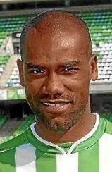 Paulo Afonso Santos Júnior wwwbdfutbolcomij13768jpg