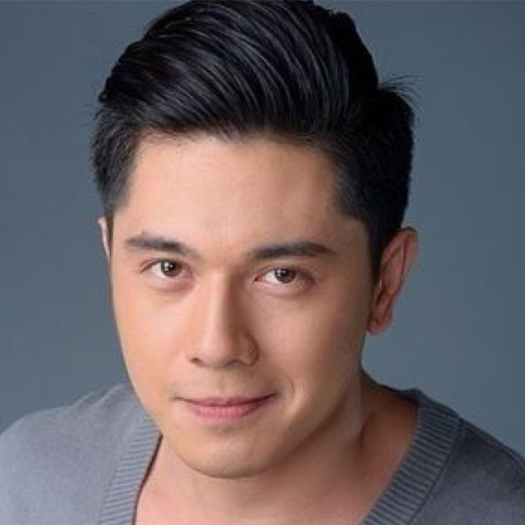 Paulo Avelino , Alchetron, The Free Social Encyclopedia