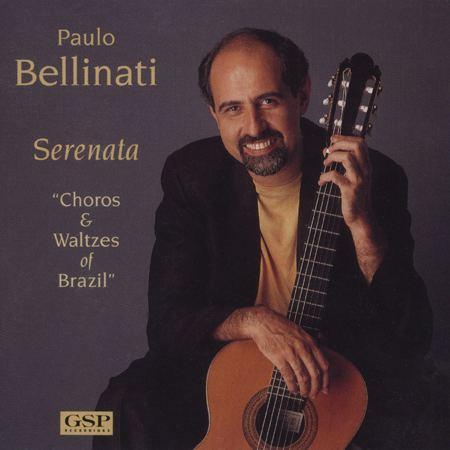 Paulo Bellinati CGSP100510258011520091125365960jpg