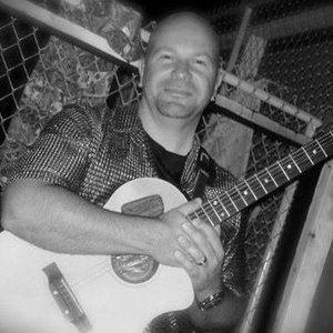 Paulo Bethencourt Paulo Bethencourt Listen and Stream Free Music Albums New