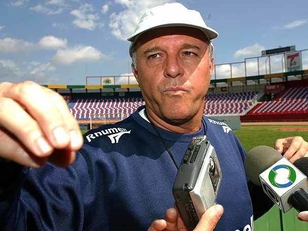 Paulo Campos (football manager) wwwfutebolparanaensenetimagesnoticias9218df8e