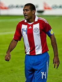 Paulo da Silva httpsuploadwikimediaorgwikipediacommonsthu