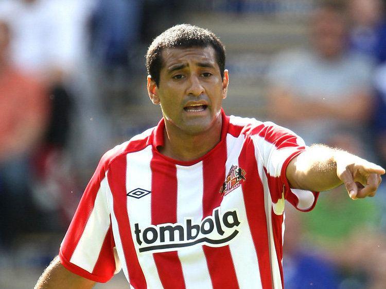 Paulo da Silva Paulo da Silva Paraguay Player Profile Sky Sports