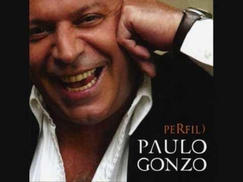 Paulo Gonzo Paulo Gonzo So Do I HQLetras YouTube
