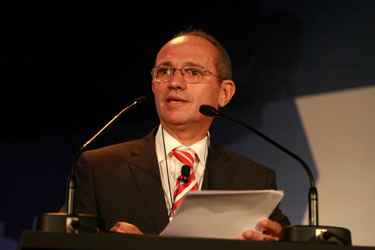 Paulo Hartung Paulo Hartung anuncia oramento de R 17051 bilhes e